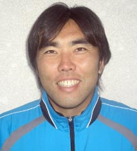 Ishii Tennis Academy - News & ...
